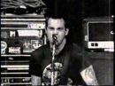 "Neurosis - ""Locust Star"" Live Ozzfest 1996"