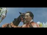 Горные мстители (1963) - фильм,Словакия,биография, драма, исторический фильм,смотреть онлайн