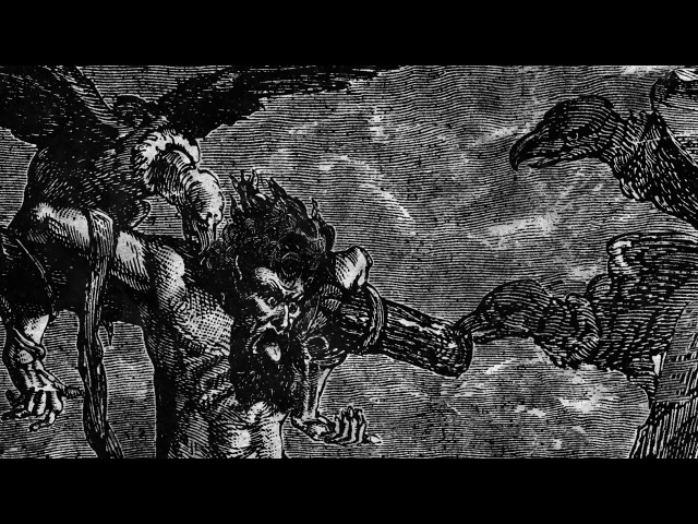 INTEGRITY - Howling For The Nightmare Shall Consume [FULL ALBUM STREAM]