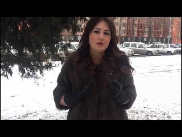 Академия Бизнес Ассистентов. Офлайн курс в Москве!