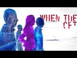 Paul Weller - 'Long Long Road' (Lyric Video)