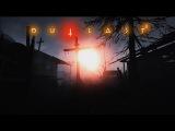 Outlast 2 ➤ Прохождение 11 ➤ ФИНАЛ