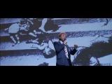 The People vs. Larry Flynt - Larry Flynt's speech
