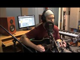 Rodrigo Amarante - Tuyo (Narcos music theme) Cover by Sam Robert