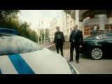 Полицейский с Рублёвки: Возвращение в Барвиху