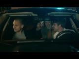 Полицейский с Рублёвки: Мёртвый просто