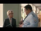Полицейский с Рублёвки: Лекция в школе