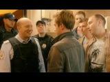 Полицейский с Рублёвки: Пари