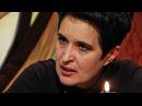 Экстрасенсы ведут расследование: Елена Голунова - Онкологические заболевания в системе рода