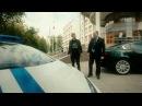 Полицейский с Рублёвки Возвращение в Барвиху из сериала Полицейский с Рублёвки