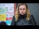 Экстрасенсы ведут расследование Светлана Проскурякова - Поджоги автомобилей