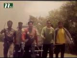 bangla epic action scene