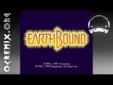 OC ReMix #1938: EarthBound Psi Piano Omega [Paulas Theme] by Shnabubula