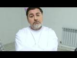 Александр Цекало: «Якороль юмора!» Прожекторперисхилтон возвращается вэфир 4 марта. Анонс
