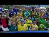 OL_2016_Football_Fem_1_2fin_Brasil_Sweden_720p time_1