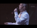 Pet Shop Boys Yesterday When I was Mad Live at Savoy June 1997