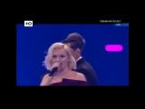 Полина Гагарина и Градусы - Драмы больше нет _ Хочется (Премия МУЗ-ТВ 2017)