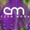 Clubmoda.ru | Белорусская одежда | КлабМода