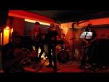 Группа сцепления - Небо славян