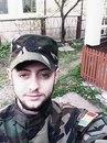 Бабаев Александр