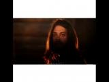 The Walking Dead Vines - Paul 'Jesus' Rovia    Meet Me