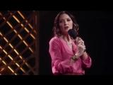 Jen Kirkman - Just Keep Livin? 2017 (Full Comedy Special)