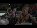 Галактика ужаса / Galaxy of Terror (1981) Брюс Д. Кларк [Full HD 1080]