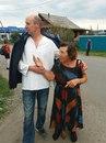 Сергей Коваль фото #15