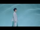 [Eternity] Ван Су Шуан - Я буду здесь (ОСТ Дорогой принц ) (рус.саб)