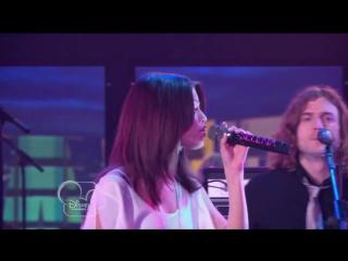 Selena Gomez - Who Says (Live