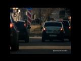 work (Iggy Azalea - Work) Russian amateur clip Kovrov city