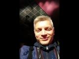 Поёт Олег Скрипка.
