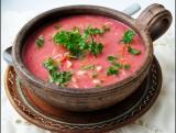 суп без варки правда или вымысел