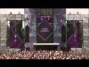 John Digweed - Awakenings Festival 2014, Day 2 Area V, 29-Jun-2014