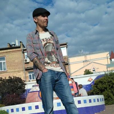 Олександр Шулешко