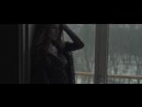 Диана Мелисон - Diana Melison обнаженная, голая в новом видео YAR PROD (голые обнаженные звезды знаменитости)