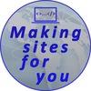 Makingsites4you