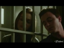2yxa_ru_Teen_Wolf_Volchonok_Pod_russkie_pesni_4_ (online-video-