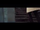 Namiq Qaracuxurlu - Soyuqdur 2017 ( Official clip )