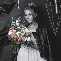 magnat.florist