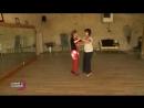 Danse - Japprends le Cha Cha (Comme à la Maison)