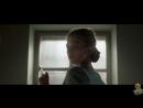Смотреть фильм Заклятье Наши дни 2017 ужасы новинка кино онлайн в хорошем качестве HD cvjnhtnm abkmv pfrkznmt yfib lyb трейлер