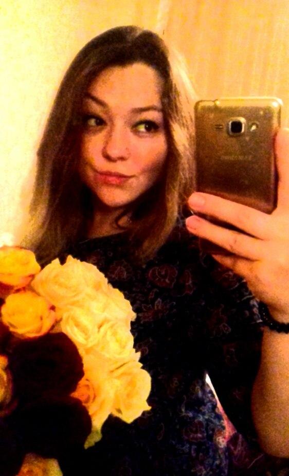 Татьяна Гильманова, Казань - фото №12