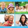 Здоровье всей семьи! Консультация специалиста.