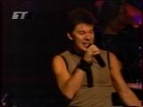 Концерт Олега Газманова (БТ, 23.02.2005)