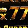 Gracia Epilogue x1200 и x77 - Scryde