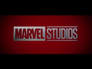 Человек-паук: Возвращение домой / Spider-Man: Homecoming (2017) Трейлер