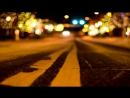 Submotion Orchestra - Sleepwalker (24-Bit Audio) [Full HD 1080p]