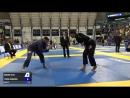Rudson Teles vs Flavio Junqueira ibjjfworld17 brownbeltlevel бжж какпоучебнику