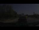 V-s.mobiКлип посвящается дальнобойщикам которые не вернулись из рейса Песня Бумер Не П - YouTube 1